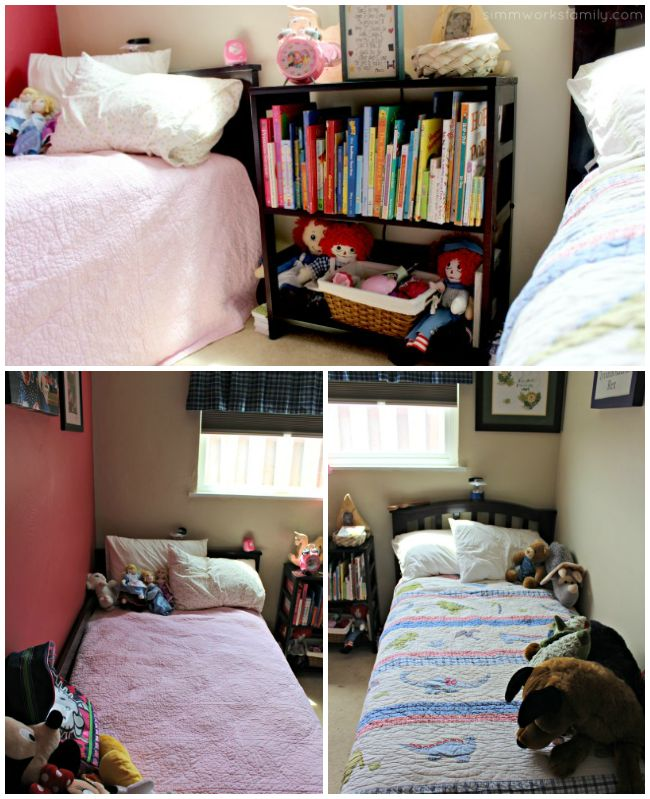 1000 Images About Kids Bedroom On Pinterest: 1000+ Ideas About Sisters Shared Bedrooms On Pinterest