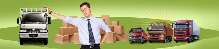 Delhi Movers Packers Relocate Your Home & Office Easily