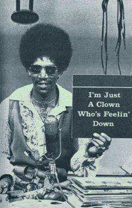 Young Morgan Freeman on 70s TV http://ift.tt/2gMX7EH