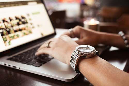 Marketing comment attirer du monde sur sa boutique en ligne ?
