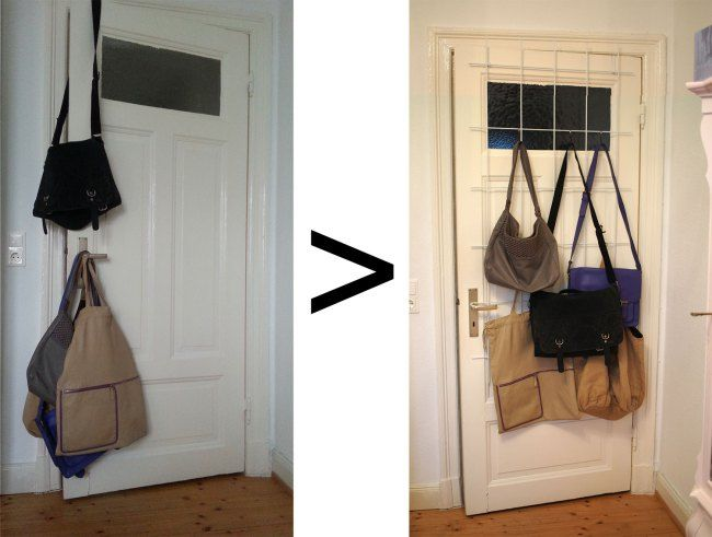 17 best reparieren statt neu kaufen so geht es images on pinterest upcycle save my money. Black Bedroom Furniture Sets. Home Design Ideas