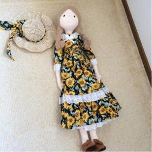 ヤフオク! - 「手作り ハンドメイド人形」の検索結果 ハンドメイド 人形 女の子 ひまわり 人形飾り