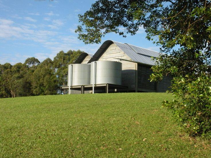 the-farm-aka-Marie-Short-House.jpg (3648×2736)