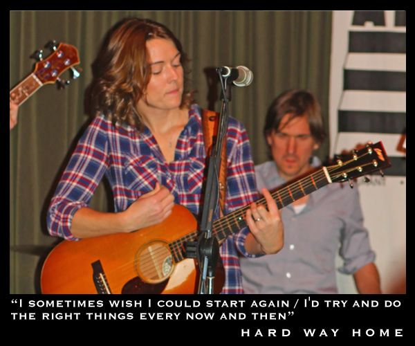 The Firewatcher S Daughter Brandi Carlile: 1000+ Images About Brandi Carlile On Pinterest