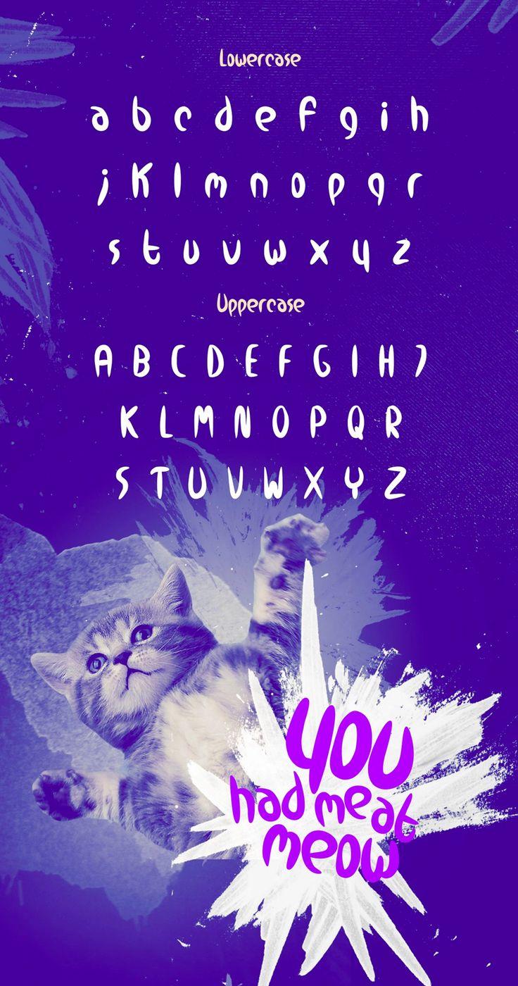 free-font Plus
