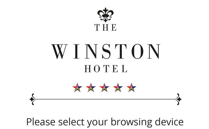 5 Star Hotel Service in Johannesburg