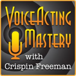 VAM 017   Which City Is the Best for Voice Acting? Part 1 - The List  Welcome to episode 17 of the Voice Acting Mastery podcast with yours truly, Crispin Free