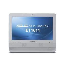 Informatica - Asus Et1611PUT-W0157 – Ordenador de sobremesa de 15.6″ (2 GB de RAM, 1.66 GHz, Intel Atom D425, Windows 7 Professional, 320 GB de disco duro) – teclado QWERTY Español -  http://tienda.casuarios.com/asus-et1611put-w0157-ordenador-de-sobremesa-de-15-6-2-gb-de-ram-1-66-ghz-intel-atom-d425-windows-7-professional-320-gb-de-disco-duro-teclado-qwerty-espanol-color-blanco/