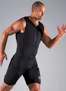 Kwon-Gewichtsanzug-Gewicht-ca-4-5kg-Perfekter-Sitz-Ausdauer-Kraft-Schnellk