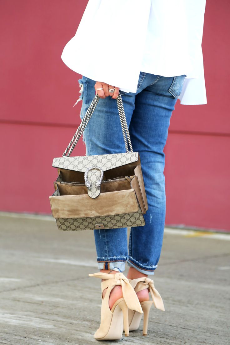 outfit-details-zara-sandals-gucci-dionysus-bag-ripped-jeans