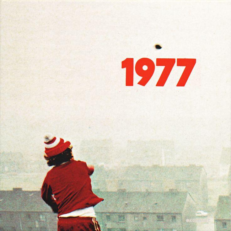 Kölsch — 1977