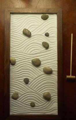 Best 20 Zen sand garden ideas on Pinterest Miniature zen garden