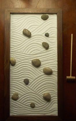 25 best ideas about Indoor Zen Garden on Pinterest Zen