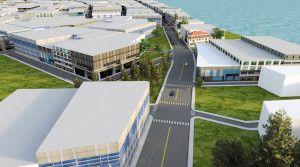 3d kentsel modelleme 3 d mekan istanbul üç boyut 360 3d modelleme mimari mimar fiyatları dış mekan tekirdağ ankara bursa izmir şehir