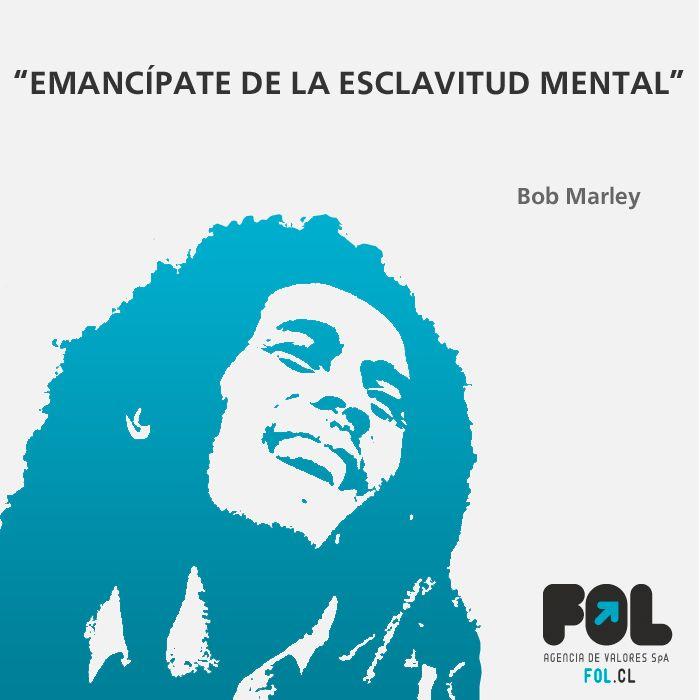 REDEMPTION SONG » https://www.fol.cl/FondosMutuos/Noticias/Febrero-2014/REDEMPTION_SONG363