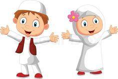 10522903-happy-muslim-kid-cartoon.jpg (800×541)