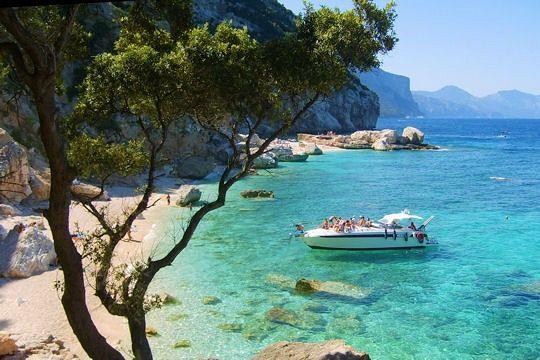 Sardaigne, Italie