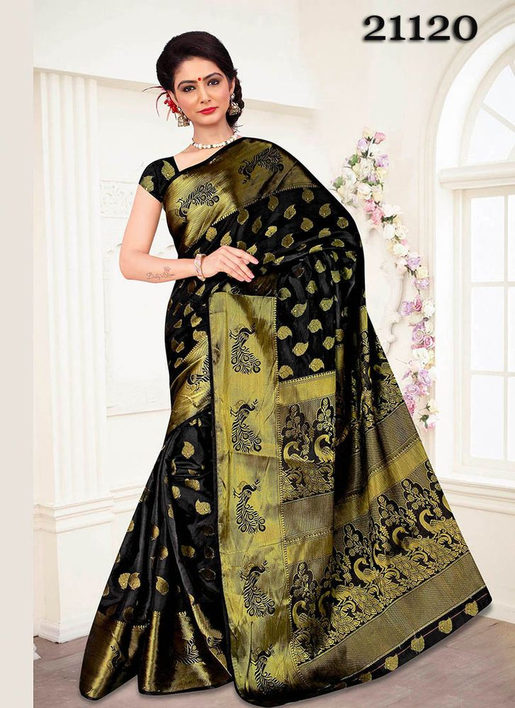 Pakistani Indian Dress Bollywood Saree Designer Ethnic Sari Partywear Wedding #KriyaCreation #Desinersaree