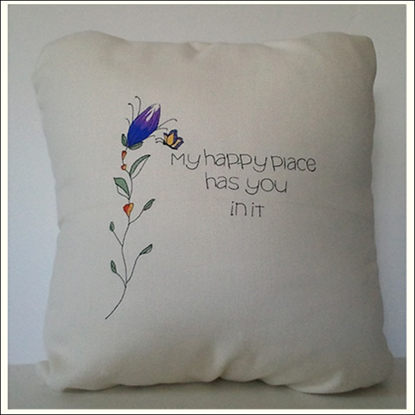 Best images about pillows i love on pinterest linen
