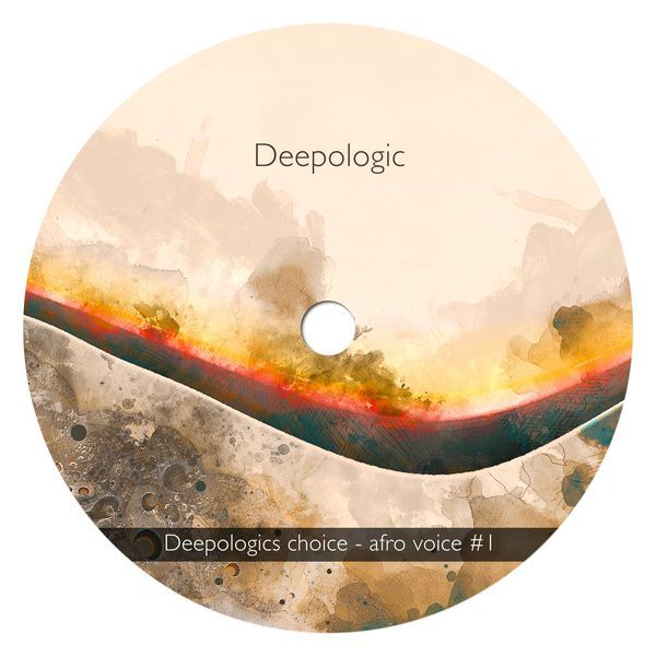 """Check out """"Deepologics choice - afro voice #1"""" by Deepologic on Mixcloud"""