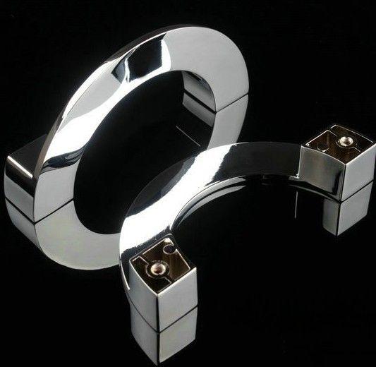 10 stuks keuken kast deur spiegel lade pull handvat en knoppen( c. C.: l 96mm: 115mm) in Als je wilt kopen of soortgelijke verschillende soorten kristallen knoppen en handgrepen in verschillende afwerkin van handgrepen en knoppen op AliExpress.com | Alibaba Groep