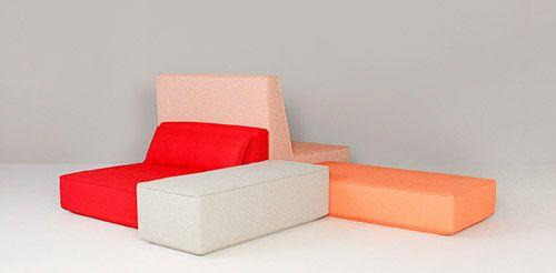 die besten 25 fantasie insel ideen auf pinterest illustrationsstile gemalte insel und. Black Bedroom Furniture Sets. Home Design Ideas