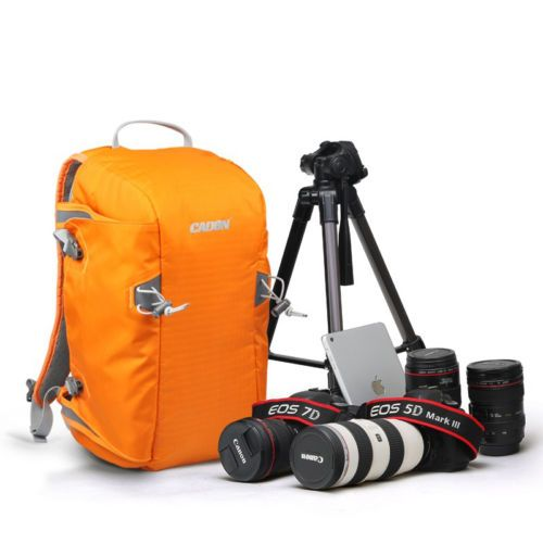 Deluxe-Shockproof-DSLR-Camera-Backpack-Case-Shoulder-Bag-For-Canon-Nikon-Sony