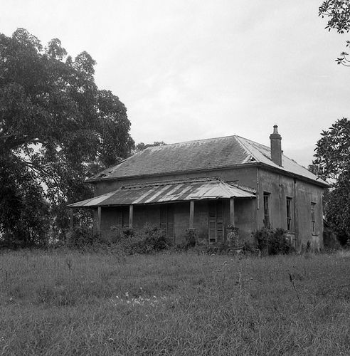https://flic.kr/p/aCvunB | Osterley Park,1975 | This image was scanned from a film negative in the Athel D'Ombrain collection [Box Folder B10398] held by Cultural Collections at the University of Newcastle, NSW, Australia.  This image can be used for study and personal research purposes.  If you wish to reproduce this image for any other purpose you must obtain permission by contacting the University of Newcastle's Cultural Collections.   Please contact us if you are the subject of the…