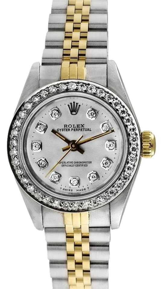 1000 images about luxu rolex vip on pinterest rolex presidential rolex oyster perpetual and for Watches rappers wear