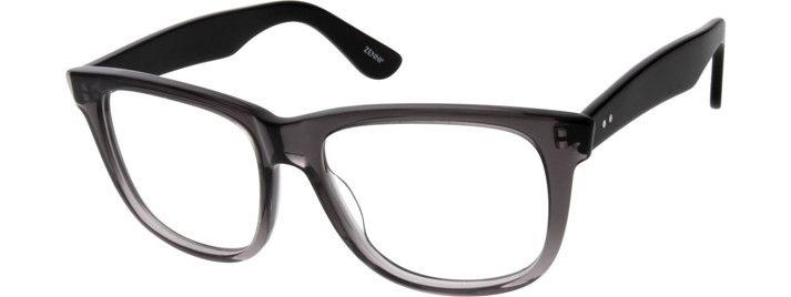 96 best Zenni Optical images on Pinterest | Glasses, Eye glasses and ...