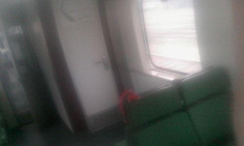 Baño+UTR-210+Corto+Laja+Ex-Tren+Central+:+Baño+del+tren+UTR-210+del+Express+Maule,+ahora+en+servicio+Corto+Laja+en+FESUR.+ +msm123