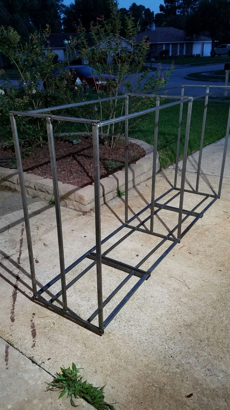 best 25 bbq pits for sale ideas on pinterest fire pits for sale