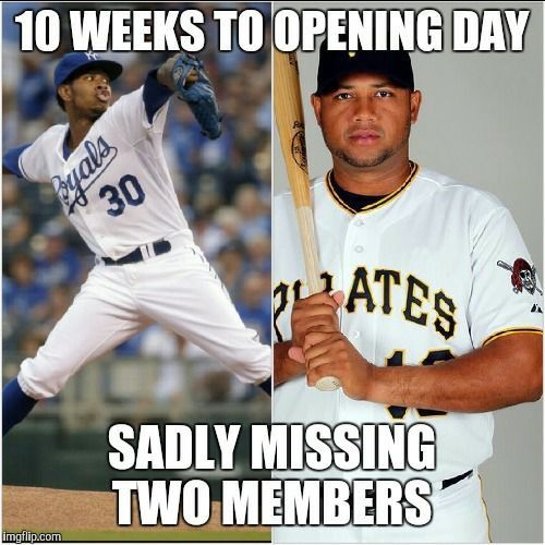 Some Opening Day Baseball Fun From Ace Of: 1000+ Ideas About Baseball Memes On Pinterest