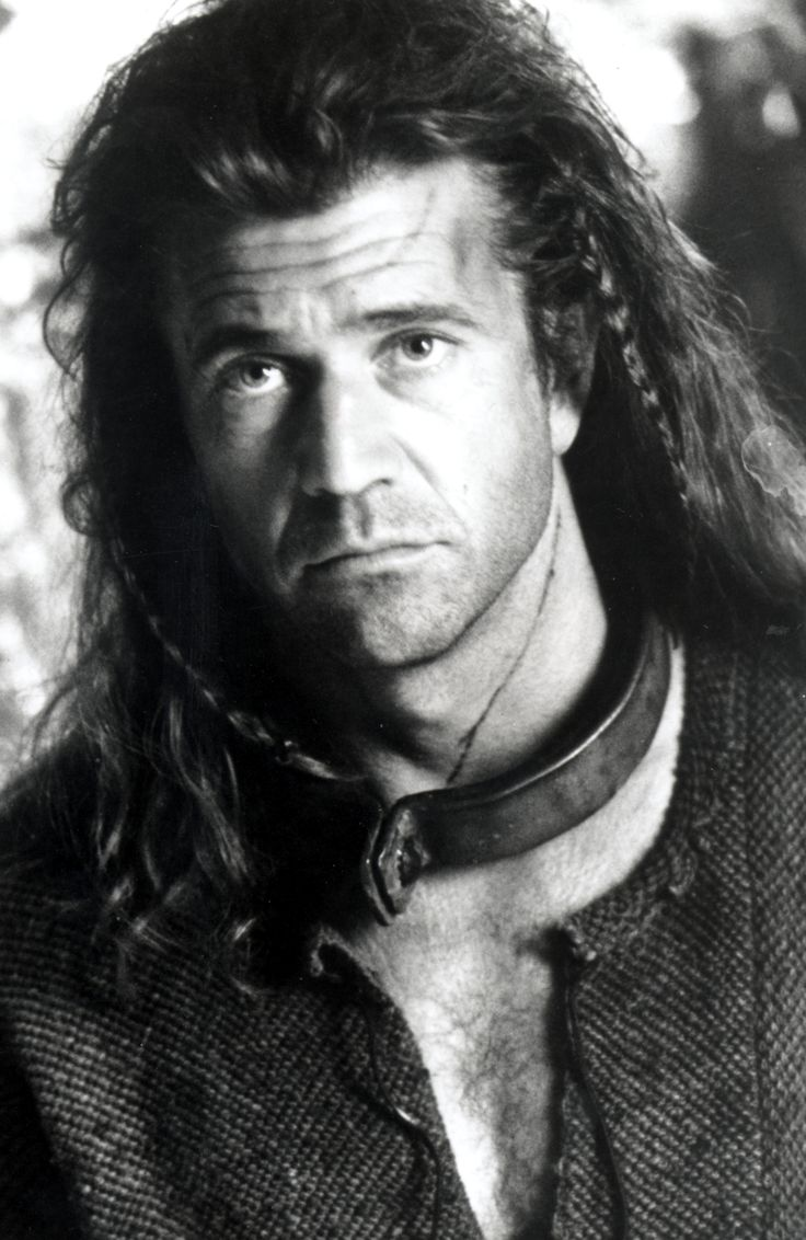 an analysis of braveheart a movie about william wallace Braveheart essay examples  an analysis of the movie braveheart directed by mel gibson  an analysis of the portrayal of william wallace in braveheart by mel.