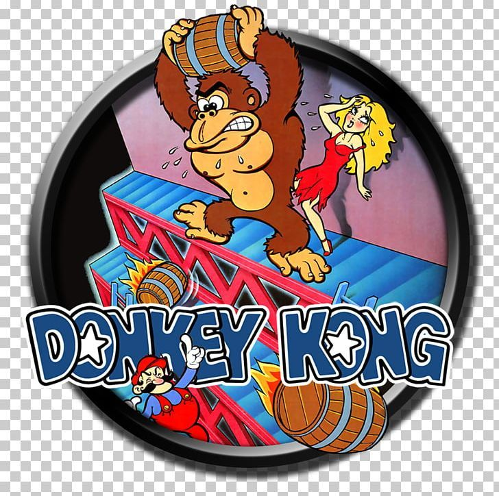 Donkey Kong Jr Mario Golden Age Of Arcade Video Games Excitebike Png Arcade Cabinet Arcade Game Atari B Donkey Kong Junior Donkey Kong Arcade Video Games