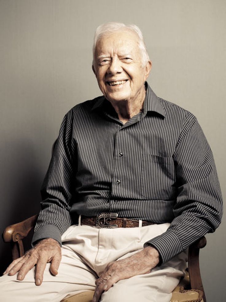 a life and career of james earl carter Jimmy carter timeline timeline description:  james earl carter is born jimmy was born as james earl carter in a small georgia town he was the first american.