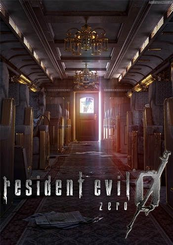 Capcom a señalado que la fecha de lanzamiento para Resident Evil Zero HD es el 19 de enero del 2016. De esta forma se estará llevando a cabo una remasterizacion