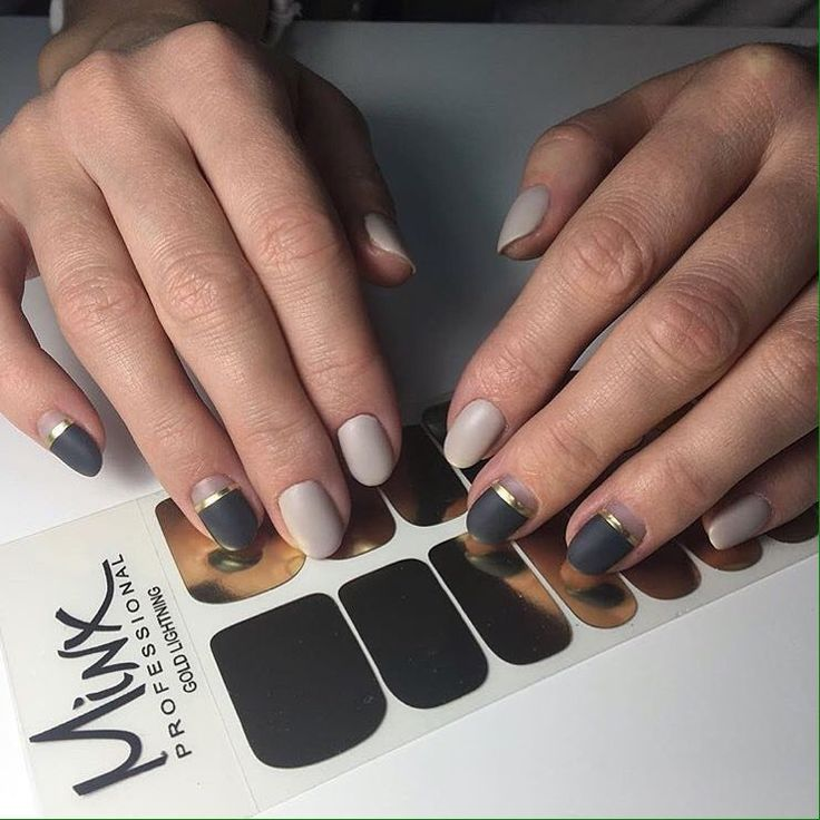 827 best Fall nails images on Pinterest | Nail art designs, Autumn ...