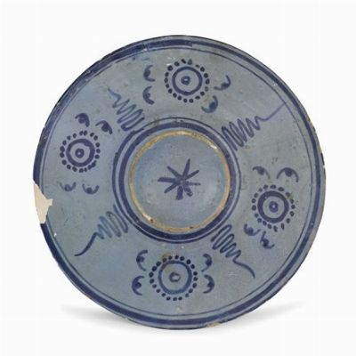 Piatto Faenza 1530 ca. RETRO Maiolica Diametro cm 24 Fratture e integrazioni restaurate Provenienza · BaroccoRenaissanceMedievalPlatesLicence ...  sc 1 st  Pinterest & 34 best Plates reverse images on Pinterest | Dish Dishes and Plate