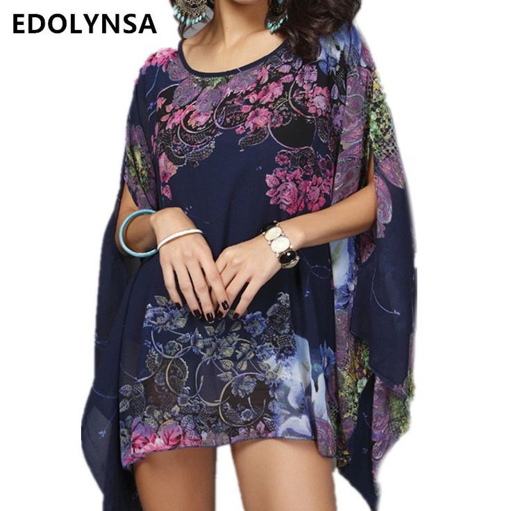 Like and Share if you want this  New Arrivals Beach Cover up Floral Romantic Swimwear Ladies Pareo Beach Cape Sun Bath Beach Wear Dress Chiffon Swimwear Praia#Q0     Tag a friend who would love this!     FREE Shipping Worldwide     Buy one here---> https://hotshopdirect.com/new-arrivals-beach-cover-up-floral-romantic-swimwear-ladies-pareo-beach-cape-sun-bath-beach-wear-dress-chiffon-swimwear-praiaq0/    #women #fashion #babies #love #shopping #follow #instashop #onlineshopping #instashopping…