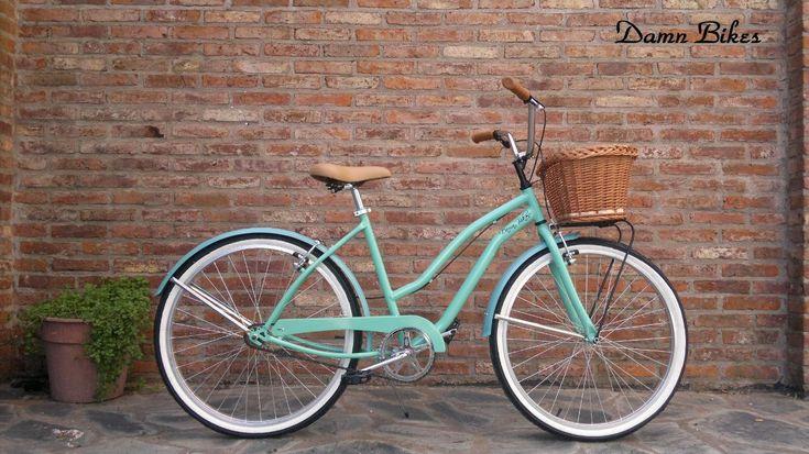 bicicletas vintage mercadolibre - Buscar con Google