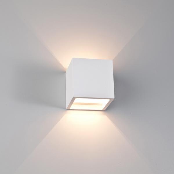 Betaalbare design verlichting voor woon-, badkamer of kantoor vindt u bij COCOON. Kies voor inbouw spots of design verlichting. Bekijk onze producten.