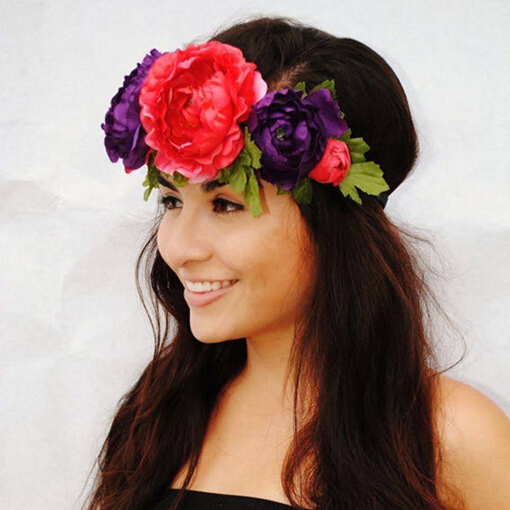 $7.32 (Buy here: https://alitems.com/g/1e8d114494ebda23ff8b16525dc3e8/?i=5&ulp=https%3A%2F%2Fwww.aliexpress.com%2Fitem%2F2016-Hair-Bands-for-Girls-Women-Bohemian-Style-Wreath-Flower-Crown-Wedding-Garland-Forehead-Hair-Head%2F32693946294.html ) 2016 Hair Bands for Girls Women Bohemian Style Wreath Flower Crown Wedding Garland Forehead Hair Head Band Accessories 7pcs/lot for just $7.32