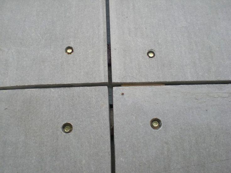 53 Best Images About Fiber Cement On Pinterest Cut Nails