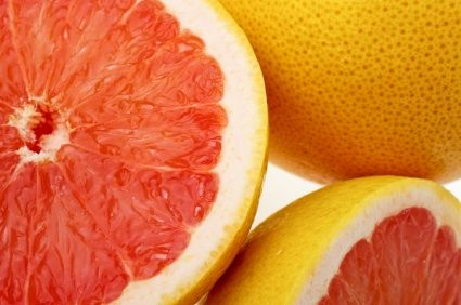 27 top cancer fighting foods
