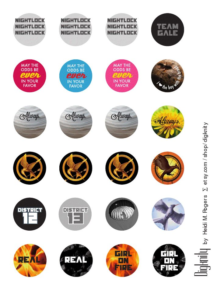 Resin Post Caps : Best images about hunger games on pinterest