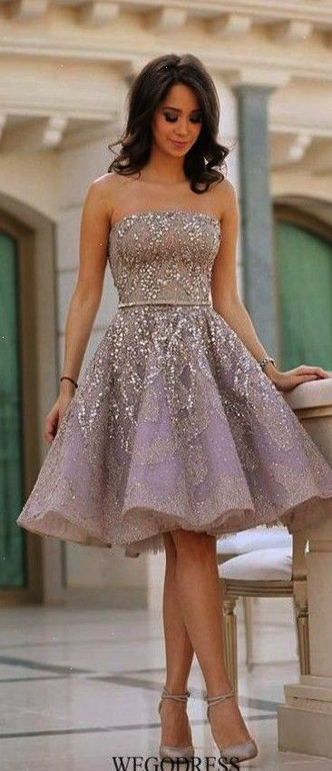Fantastic Formal Dresses In Fort Lauderdale Florida Follow