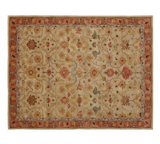Best Pin By Katherine Sarsfield On Living Room Persian Style 400 x 300
