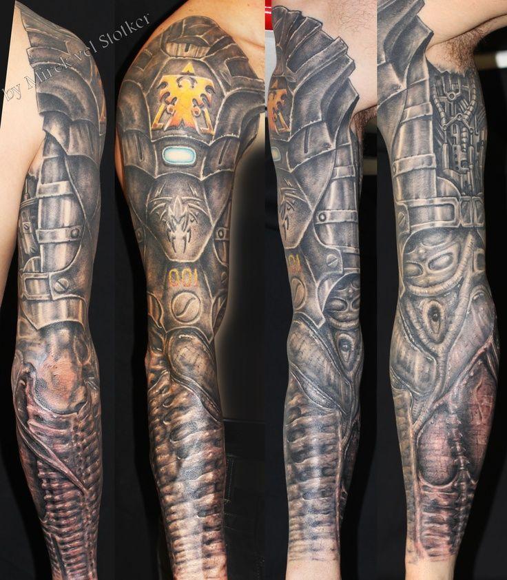 shoulder armour tattoo google search armor tattoo. Black Bedroom Furniture Sets. Home Design Ideas