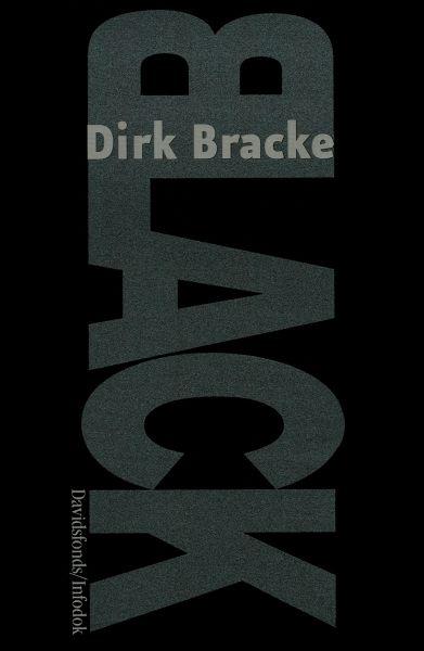 3 X Bracke   Boeken   Dirk Bracke   Davidsfonds